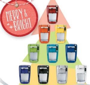 Qvc Sweepstakes - qvc keurig merry bright pinterest sweepstakes win a keurig