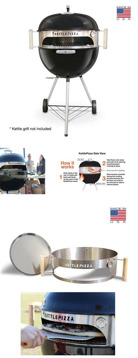 Oven Webber 25 b 228 sta weber charcoal grill id 233 erna p 229