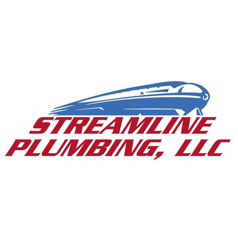 Longmont Plumbing Streamline Plumbing Llc Longmont Co Company Profile