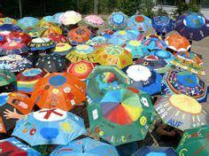 Schirm Zum Bemalen by Bildergebnis F 252 R Regenschirm Bemalen Schirm Selbst