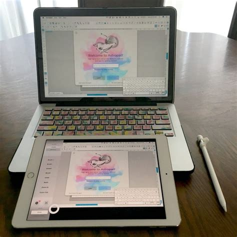 How To Use A Drawing Tablet best 25 drawing tablet ideas on digital