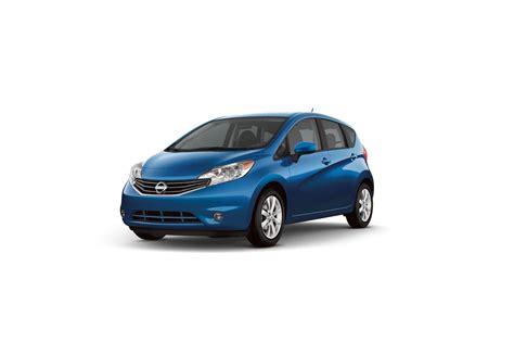 2016 nissan versa review 2016 nissan versa note review carrrs auto portal