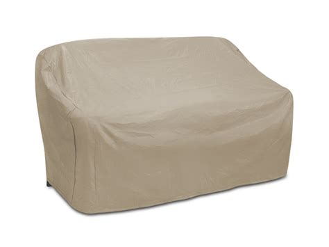 outdoor sofa covers patio sofa covers outdoor cover