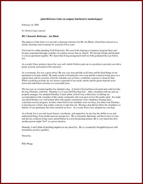 Black Letter Methodology 100 respiratory therapist resume exles dental