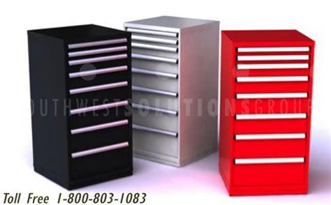 heavy duty storage cabinets with drawers adjustable steel drawer cabinet heavy duty