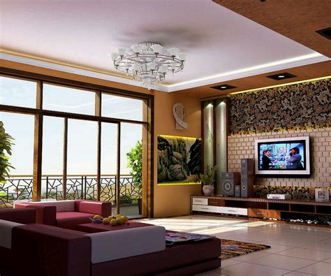 Living Room Sets Modern Modern Formal Living Room Sets Ideas Roy Home Design