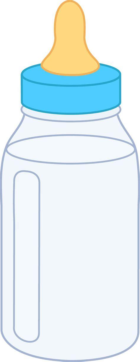 bottle clipart clipart baby bottle 101 clip