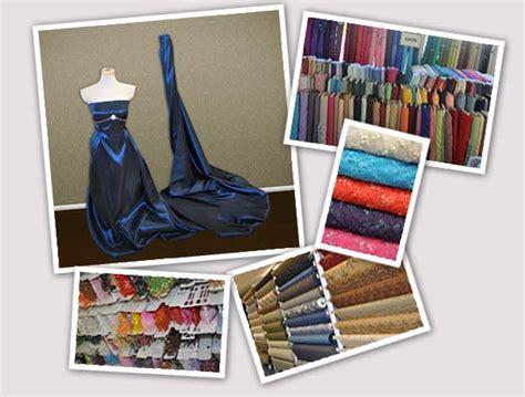 Upholstery Fabric Sacramento by Hi Fashion Fabrics Sacramento S Source For Specialty