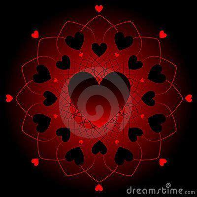imagenes corazones oscuros fondos de amor oscuros imagenes de corazones oscuros