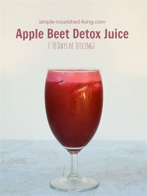 Beet Detox Juice Benefits by 40 Best Weight Watchers Juicing Recipes Images On