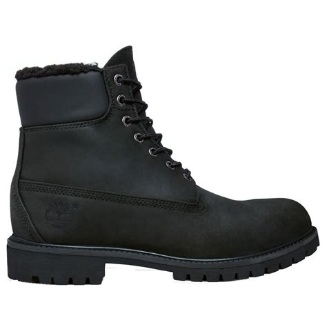 timberland 6 inch mens boots timberland heritage 6 inch black mens boots