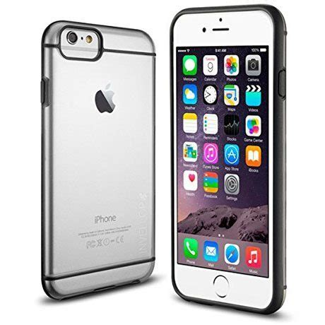 top   iphone  cases covers
