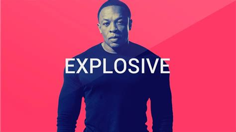 Dr Dre Detox Type Beat by Free Dr Dre Type Beat Explosive