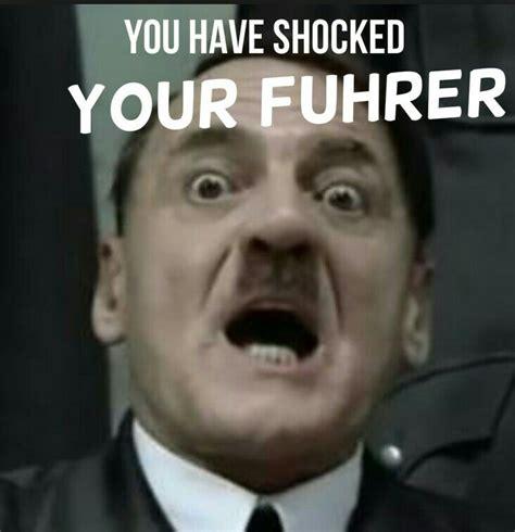 Hitler Video Meme - pokemon hitler meme images pokemon images