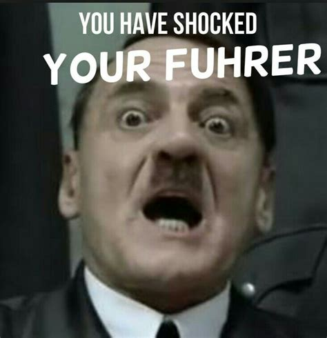 Hitler Movie Meme - hitler video meme 28 images image 892654 adolf hitler