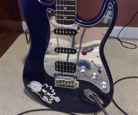 tom morello guitar wiring diagram 33 wiring diagram