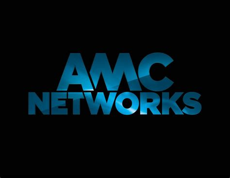 amc tv channel chellomedia to become amc networks international