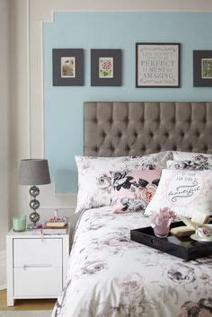 tesco bedroom furniture sets 1000 images about bedroom tesco on pinterest double