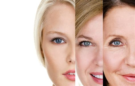 7 Ways To Skin Ageing by Anti Aging Skin Care Routine For A 30 Year