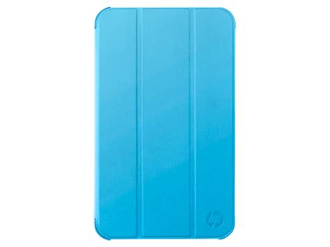 blue sushi casing hp hp 8 blue hp 174 official store