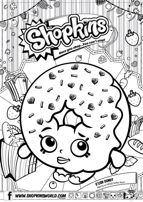 shopkins wishes coloring page free shopkins colouring pages archives my mummy reviews