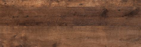 pavimento di legno pavimenti
