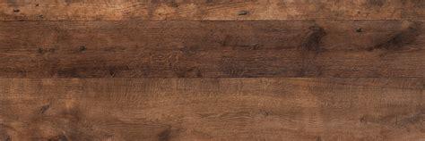 pavimento legno pavimenti