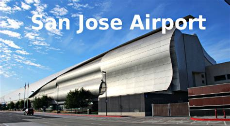 car hire san jose airport  affordable prices