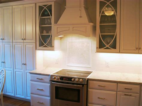 kitchen great kraftmaid cabinet specifications for