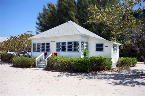 Gulf Cottages Sanibel Fl by Sanibel Island Cottages Your Gulf Coast Home Come