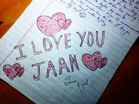 film love letter womanutorrent blog