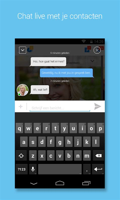 Play Store Zoosk Zoosk Nr 1 Onder Dating Apps Android Apps Op Play