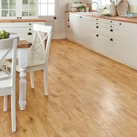 kitchen flooring kitchen flooring tiles and ideas for your home floor