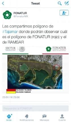 buro in panga datos sobre tajamar los mangles y ramsar bur 243 verde