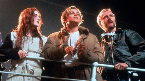 film titanic completo in italiano 1997 titanic the inside story of the making of the movie