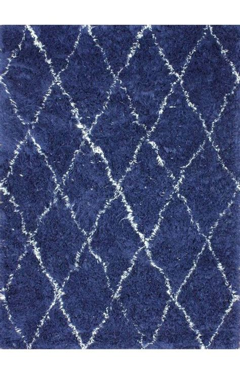 tuscan moroccan shag rug 17 best images about shared kid s room on dollhouse bookcase navy rug and wool area