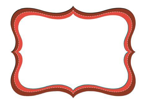 banner label template free illustration tag decorative label price