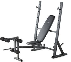 best olympic weight bench reviews top 10 best olympic weight benches in 2018 reviews