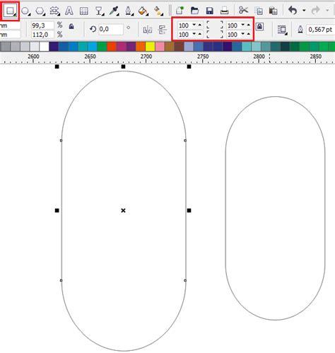 desain kemasan dengan coreldraw x4 membuat desain poster keren dengan coreldraw x4 kumpulan