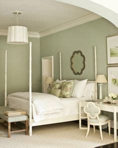 bedroom on pottery barn pottery barn bedrooms and bedding