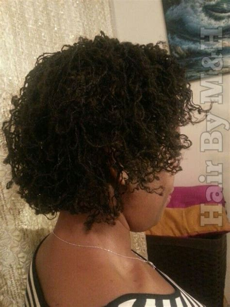 what is the difference between dreds and locks 17 best images about sisterlocks on pinterest black