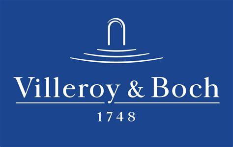 Villeroy Boch - villeroy boch