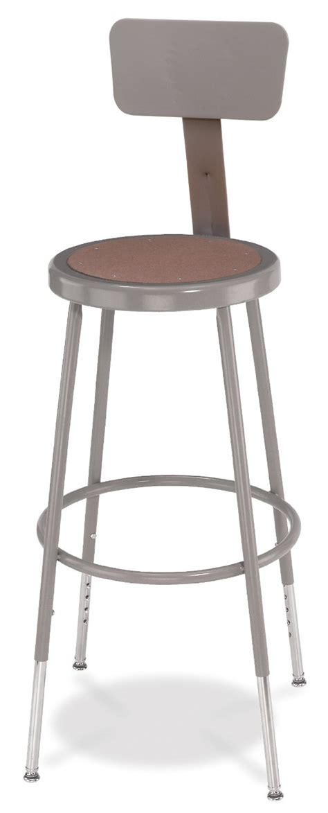 standing desk stool the stool for your standing desk