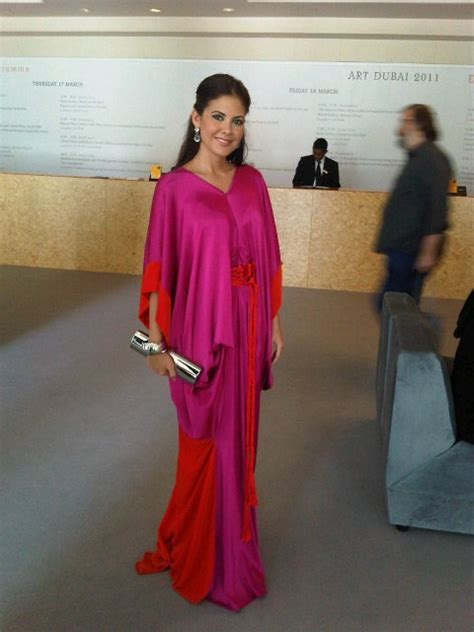 gamis abaya dubai 085 rabia z abaya pink design and abayas