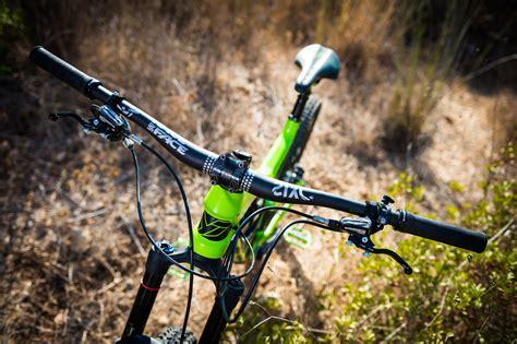 how wide should a bar top be how wide should your mountain bike handlebars be bturman mountain biking videos