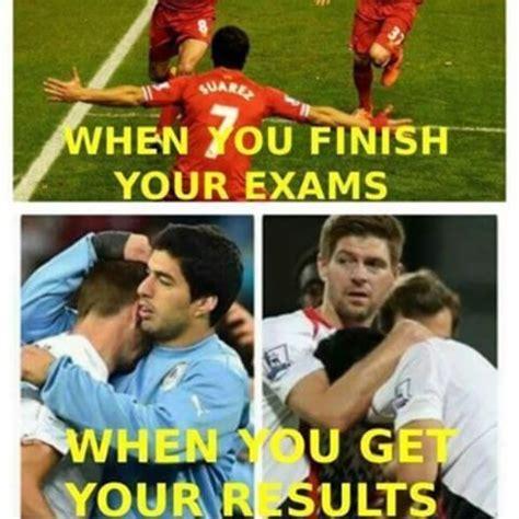 Best Football Memes - top 20 soccer memes quoteshumor com
