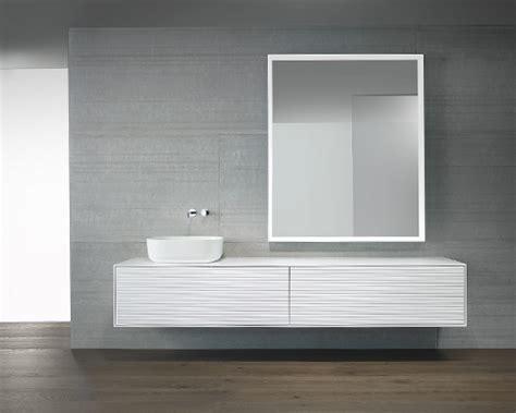 produttori mobili da bagno casabath produzione mobili da bagno azienda italiana