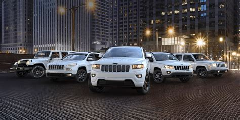 2014 Chrysler Lineup by Jeep Altitude Models Returning For 2014 Rothrock