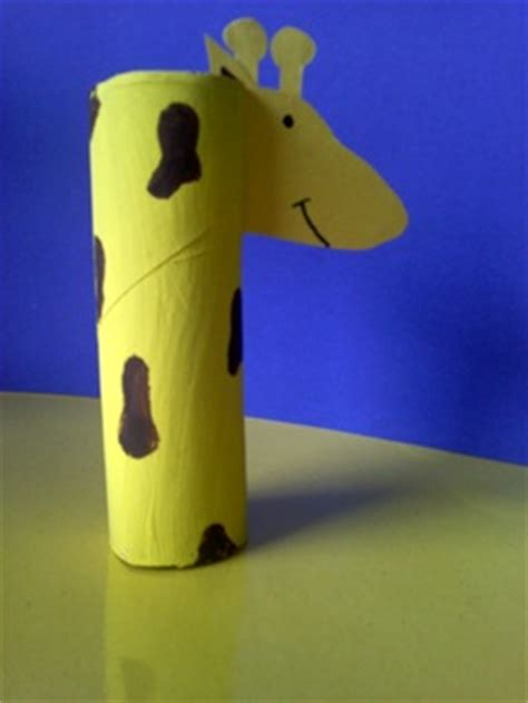 Paper Towel Crafts For Preschoolers - crafts for preschoolers crafts for preschool