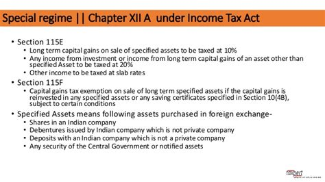 section 57 of income tax act presentation by ca sudha g bhushan